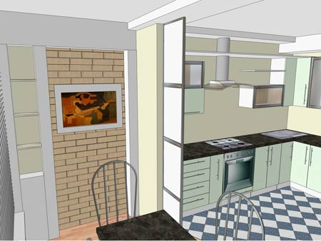 kitchen10.jpg