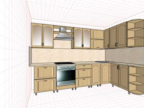kitchen_mdf.jpg