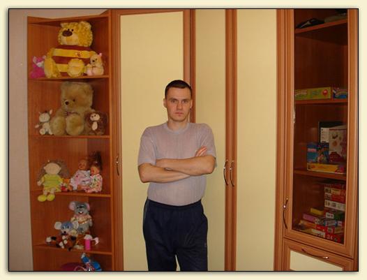 evgenynesterovich