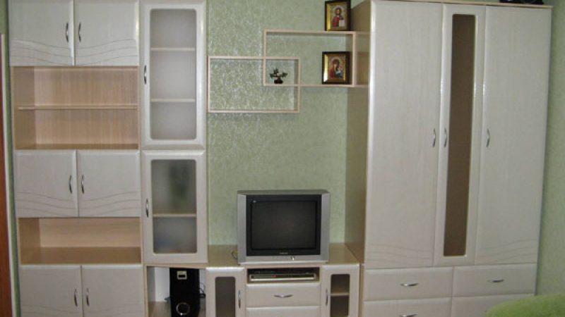 Проект Андрея Лахмоткина
