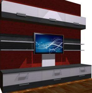 Anatoliy_FurnitureWall