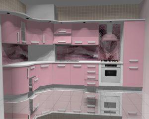 Andrei_KitchenMalina