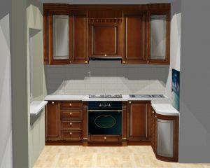 Vera_Kitchen