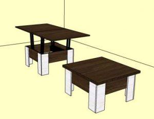 Vital_Table