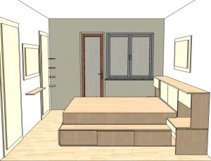 Vitaliy_Bedroom