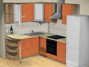 Elena_Kitchen_Orange
