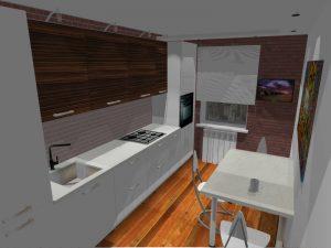 Mihed_Kitchen_v2