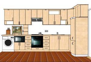 Sergey_Kitchen