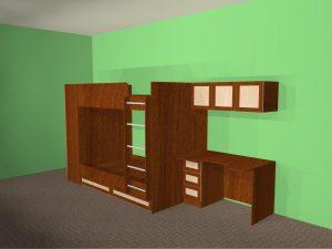 Chaildroom