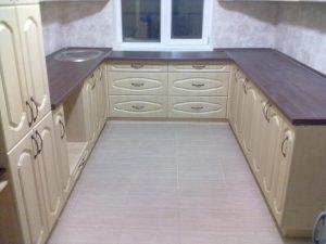 Kaletin_Vasiliy_Kitchen