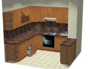 Oleg_Kitchen_Dacha